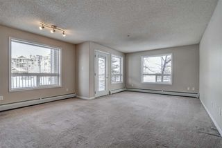 Photo 10: 5114 7335 SOUTH TERWILLEGAR Drive in Edmonton: Zone 14 Condo for sale : MLS®# E4187571