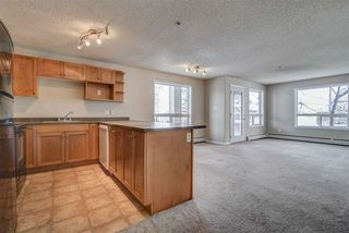 Photo 5: 5114 7335 SOUTH TERWILLEGAR Drive in Edmonton: Zone 14 Condo for sale : MLS®# E4187571