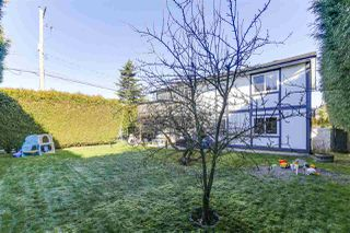 Photo 19: 5117 LINDEN Drive in Delta: Hawthorne House for sale (Ladner)  : MLS®# R2437847
