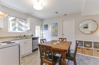 Photo 15: 5117 LINDEN Drive in Delta: Hawthorne House for sale (Ladner)  : MLS®# R2437847