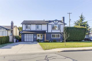 Photo 2: 5117 LINDEN Drive in Delta: Hawthorne House for sale (Ladner)  : MLS®# R2437847