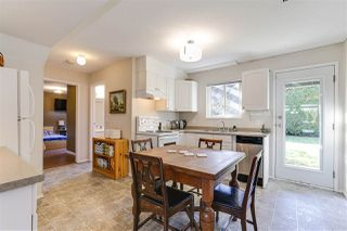 Photo 14: 5117 LINDEN Drive in Delta: Hawthorne House for sale (Ladner)  : MLS®# R2437847
