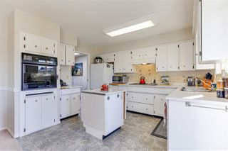 Photo 6: 5117 LINDEN Drive in Delta: Hawthorne House for sale (Ladner)  : MLS®# R2437847