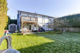Photo 20: 5117 LINDEN Drive in Delta: Hawthorne House for sale (Ladner)  : MLS®# R2437847