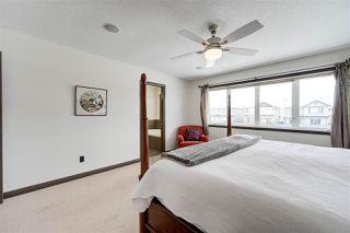 Photo 23: 1169 GOODWIN Circle in Edmonton: Zone 58 House for sale : MLS®# E4188927