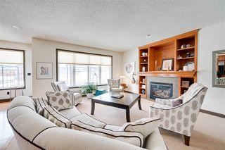 Photo 6: 1169 GOODWIN Circle in Edmonton: Zone 58 House for sale : MLS®# E4188927