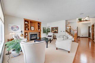 Photo 5: 1169 GOODWIN Circle in Edmonton: Zone 58 House for sale : MLS®# E4188927