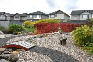 Photo 41: 1169 GOODWIN Circle in Edmonton: Zone 58 House for sale : MLS®# E4188927