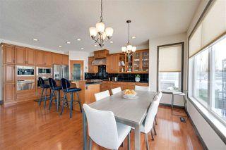 Photo 16: 1169 GOODWIN Circle in Edmonton: Zone 58 House for sale : MLS®# E4188927