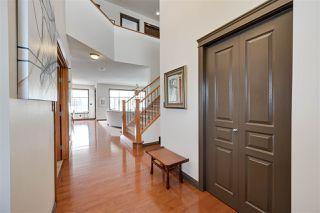 Photo 3: 1169 GOODWIN Circle in Edmonton: Zone 58 House for sale : MLS®# E4188927