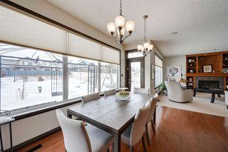 Photo 15: 1169 GOODWIN Circle in Edmonton: Zone 58 House for sale : MLS®# E4188927