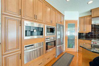 Photo 13: 1169 GOODWIN Circle in Edmonton: Zone 58 House for sale : MLS®# E4188927