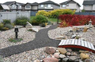 Photo 42: 1169 GOODWIN Circle in Edmonton: Zone 58 House for sale : MLS®# E4188927
