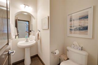 Photo 17: 1169 GOODWIN Circle in Edmonton: Zone 58 House for sale : MLS®# E4188927