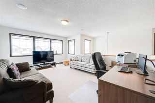 Photo 20: 1169 GOODWIN Circle in Edmonton: Zone 58 House for sale : MLS®# E4188927