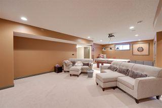Photo 31: 1169 GOODWIN Circle in Edmonton: Zone 58 House for sale : MLS®# E4188927