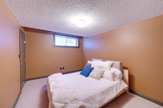 Photo 37: 1169 GOODWIN Circle in Edmonton: Zone 58 House for sale : MLS®# E4188927
