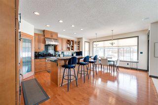 Photo 11: 1169 GOODWIN Circle in Edmonton: Zone 58 House for sale : MLS®# E4188927