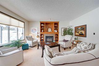 Photo 8: 1169 GOODWIN Circle in Edmonton: Zone 58 House for sale : MLS®# E4188927