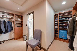 Photo 25: 1169 GOODWIN Circle in Edmonton: Zone 58 House for sale : MLS®# E4188927