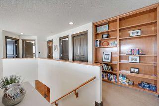 Photo 19: 1169 GOODWIN Circle in Edmonton: Zone 58 House for sale : MLS®# E4188927