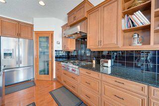 Photo 12: 1169 GOODWIN Circle in Edmonton: Zone 58 House for sale : MLS®# E4188927