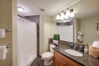 Photo 38: 1169 GOODWIN Circle in Edmonton: Zone 58 House for sale : MLS®# E4188927