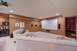 Photo 32: 1169 GOODWIN Circle in Edmonton: Zone 58 House for sale : MLS®# E4188927