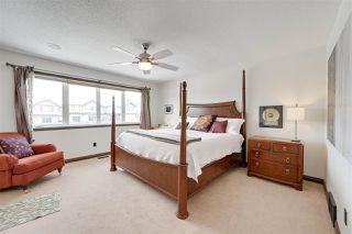 Photo 22: 1169 GOODWIN Circle in Edmonton: Zone 58 House for sale : MLS®# E4188927