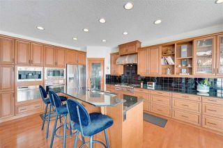 Photo 9: 1169 GOODWIN Circle in Edmonton: Zone 58 House for sale : MLS®# E4188927