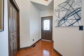 Photo 2: 1169 GOODWIN Circle in Edmonton: Zone 58 House for sale : MLS®# E4188927