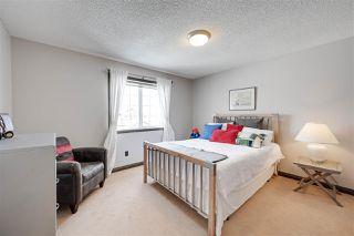 Photo 26: 1169 GOODWIN Circle in Edmonton: Zone 58 House for sale : MLS®# E4188927