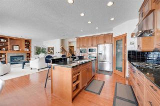 Photo 14: 1169 GOODWIN Circle in Edmonton: Zone 58 House for sale : MLS®# E4188927