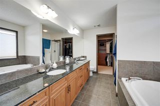 Photo 24: 1169 GOODWIN Circle in Edmonton: Zone 58 House for sale : MLS®# E4188927