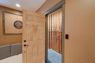 Photo 35: 1169 GOODWIN Circle in Edmonton: Zone 58 House for sale : MLS®# E4188927