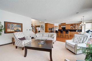 Photo 7: 1169 GOODWIN Circle in Edmonton: Zone 58 House for sale : MLS®# E4188927