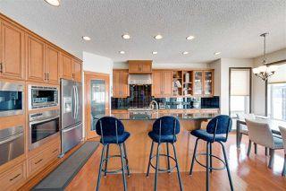 Photo 10: 1169 GOODWIN Circle in Edmonton: Zone 58 House for sale : MLS®# E4188927