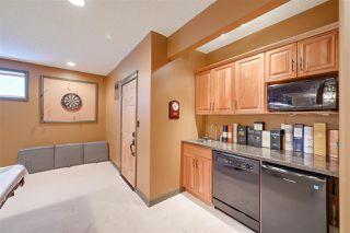 Photo 34: 1169 GOODWIN Circle in Edmonton: Zone 58 House for sale : MLS®# E4188927