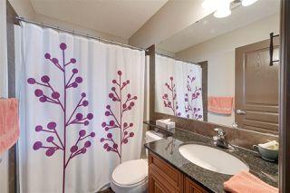 Photo 28: 1169 GOODWIN Circle in Edmonton: Zone 58 House for sale : MLS®# E4188927