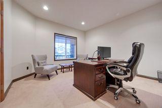 Photo 4: 1169 GOODWIN Circle in Edmonton: Zone 58 House for sale : MLS®# E4188927