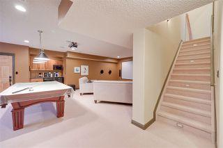 Photo 30: 1169 GOODWIN Circle in Edmonton: Zone 58 House for sale : MLS®# E4188927