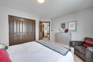 Photo 27: 1169 GOODWIN Circle in Edmonton: Zone 58 House for sale : MLS®# E4188927