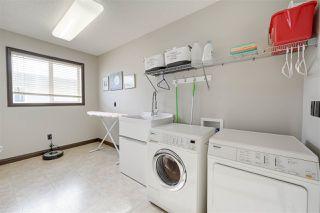 Photo 29: 1169 GOODWIN Circle in Edmonton: Zone 58 House for sale : MLS®# E4188927