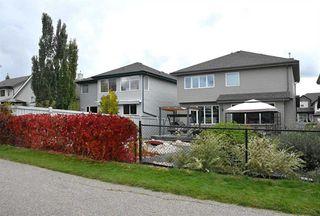 Photo 44: 1169 GOODWIN Circle in Edmonton: Zone 58 House for sale : MLS®# E4188927