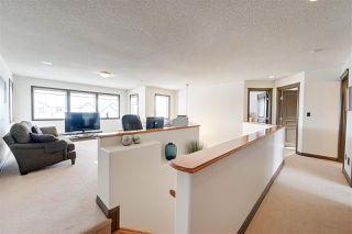 Photo 18: 1169 GOODWIN Circle in Edmonton: Zone 58 House for sale : MLS®# E4188927