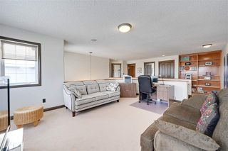 Photo 21: 1169 GOODWIN Circle in Edmonton: Zone 58 House for sale : MLS®# E4188927
