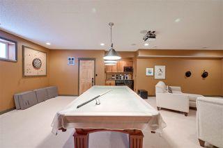 Photo 33: 1169 GOODWIN Circle in Edmonton: Zone 58 House for sale : MLS®# E4188927