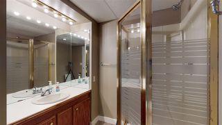Photo 27: 2 CARMEL Court: Sherwood Park House for sale : MLS®# E4191466