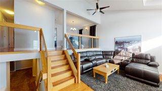 Photo 3: 2 CARMEL Court: Sherwood Park House for sale : MLS®# E4191466