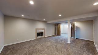 Photo 20: 2 CARMEL Court: Sherwood Park House for sale : MLS®# E4191466